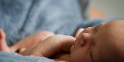 Die wichtigsten Kinderimpfungen: Welche Impfungen braucht das Kind?