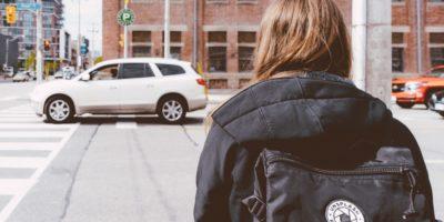 Das richtige Familienauto finden: Diese Möglichkeiten gibt es