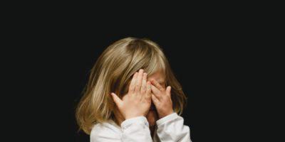 Konzentrationsstörung bei Kindern: Was Eltern tun können