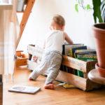 Kinderbücher Empfehlungen für unterschiedliche Altersstufen