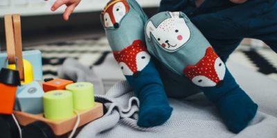 Interaktives Lernspielzeug für Kinder: tiptoi von Ravensburger