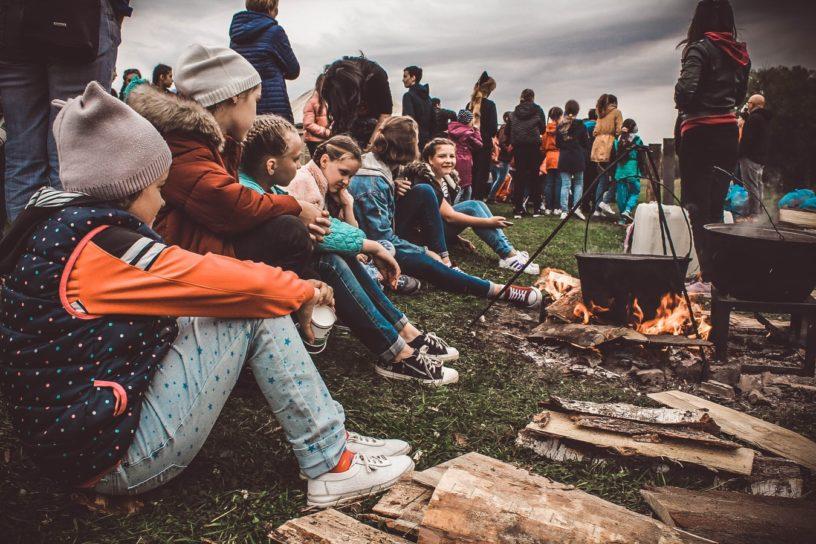 Kinder wollen alleine in den Urlaub? Ein Ratgeber für Eltern