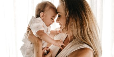 Babynahrung unterwegs und im Urlaub