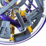 Spin Master Perplexus im Test: Alle Modelle von Rebel bis Epic